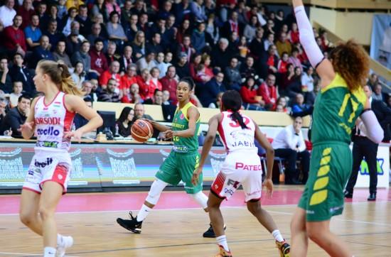 Forrás: www-wb.sopron.com