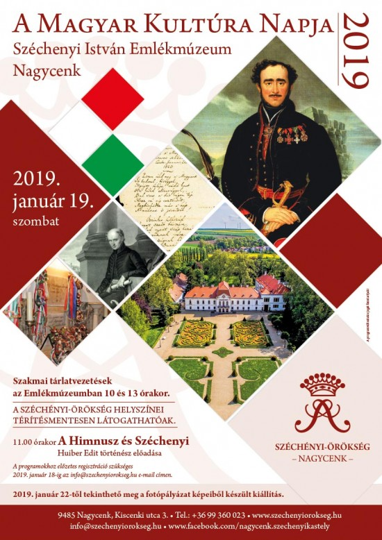 nagycenk_a_magyar_kultura_napja_a3.indd