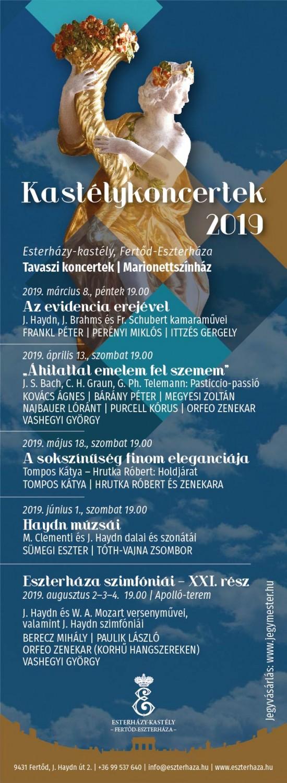 2019_egesz_eves_program_flyer_sajtonak-01