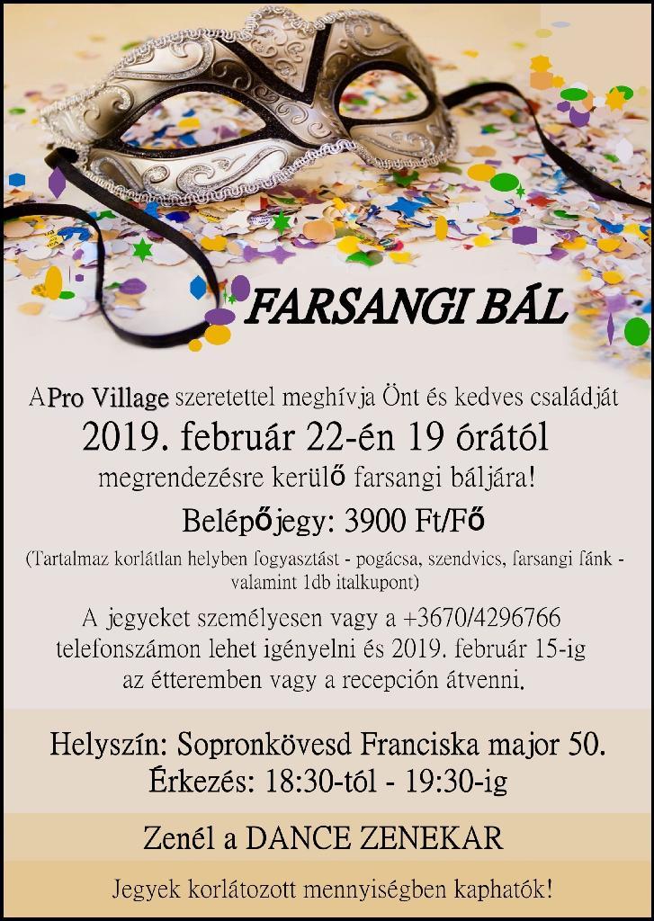 7913e10cec farsang_provillage