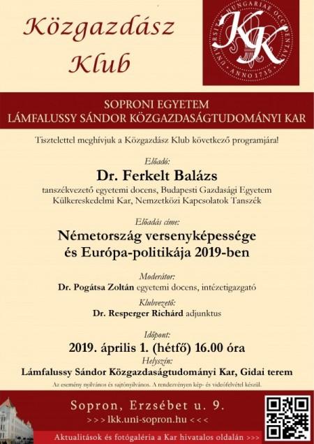 KozgKlub_meghívó_Ferkelt_Balázs_ 2019-04-01