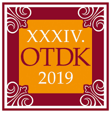 OTDK logó