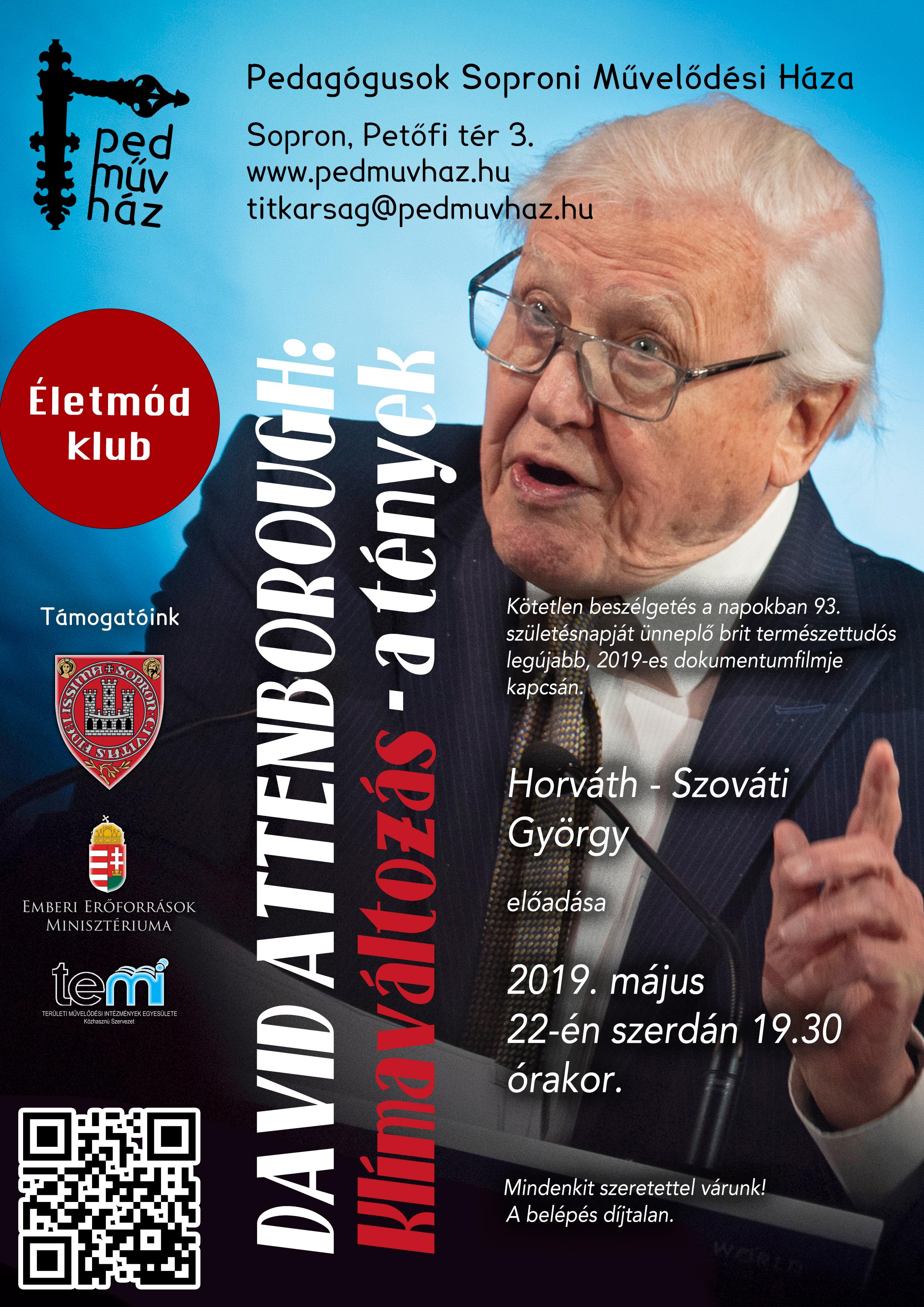 Plakát alap - Horváth-Szováti György 20190522