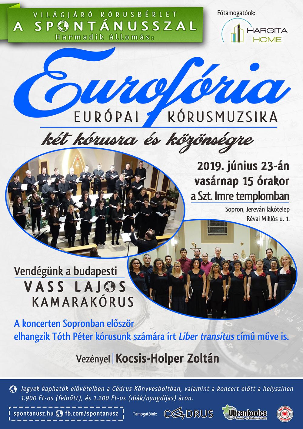 euroforia_plakat