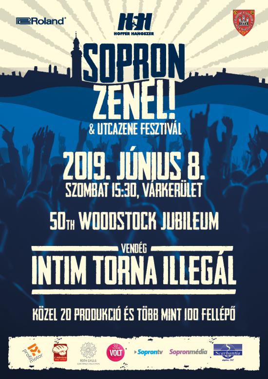 sopron_zenel_2019_plakat_web