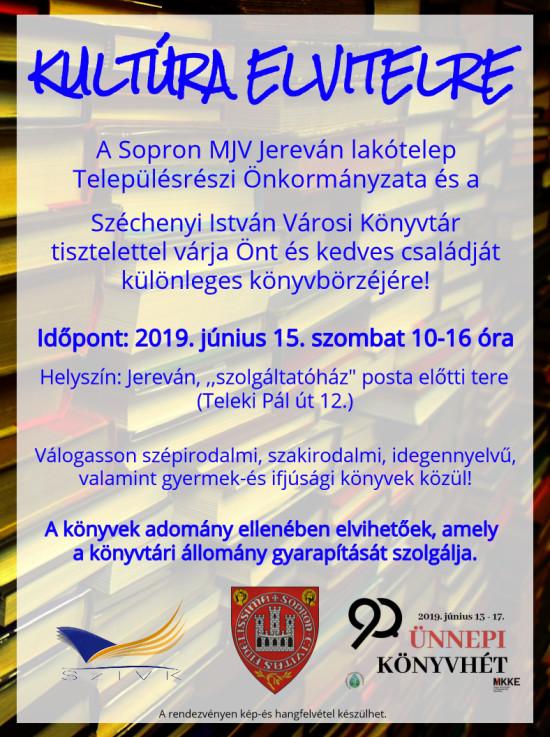 UKH_konyvborze