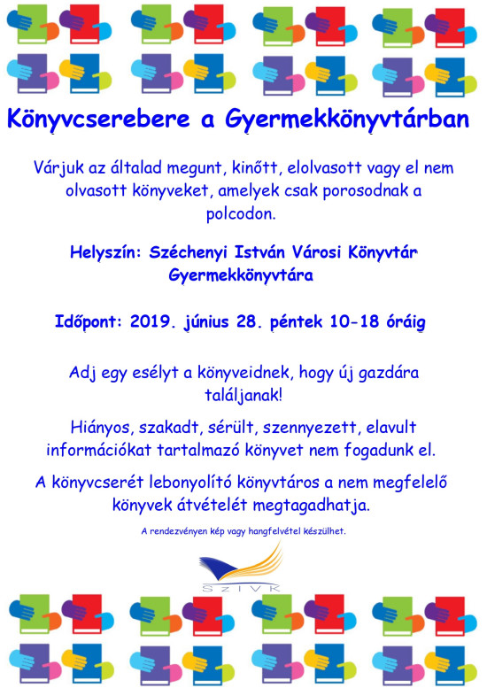 konyvcscereprogram20190628
