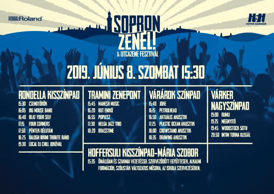 sopron_zenel_2019_plakat_program_fekvo (1)