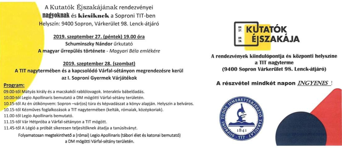 SoTIT_Kutatok_ejszakaja_program