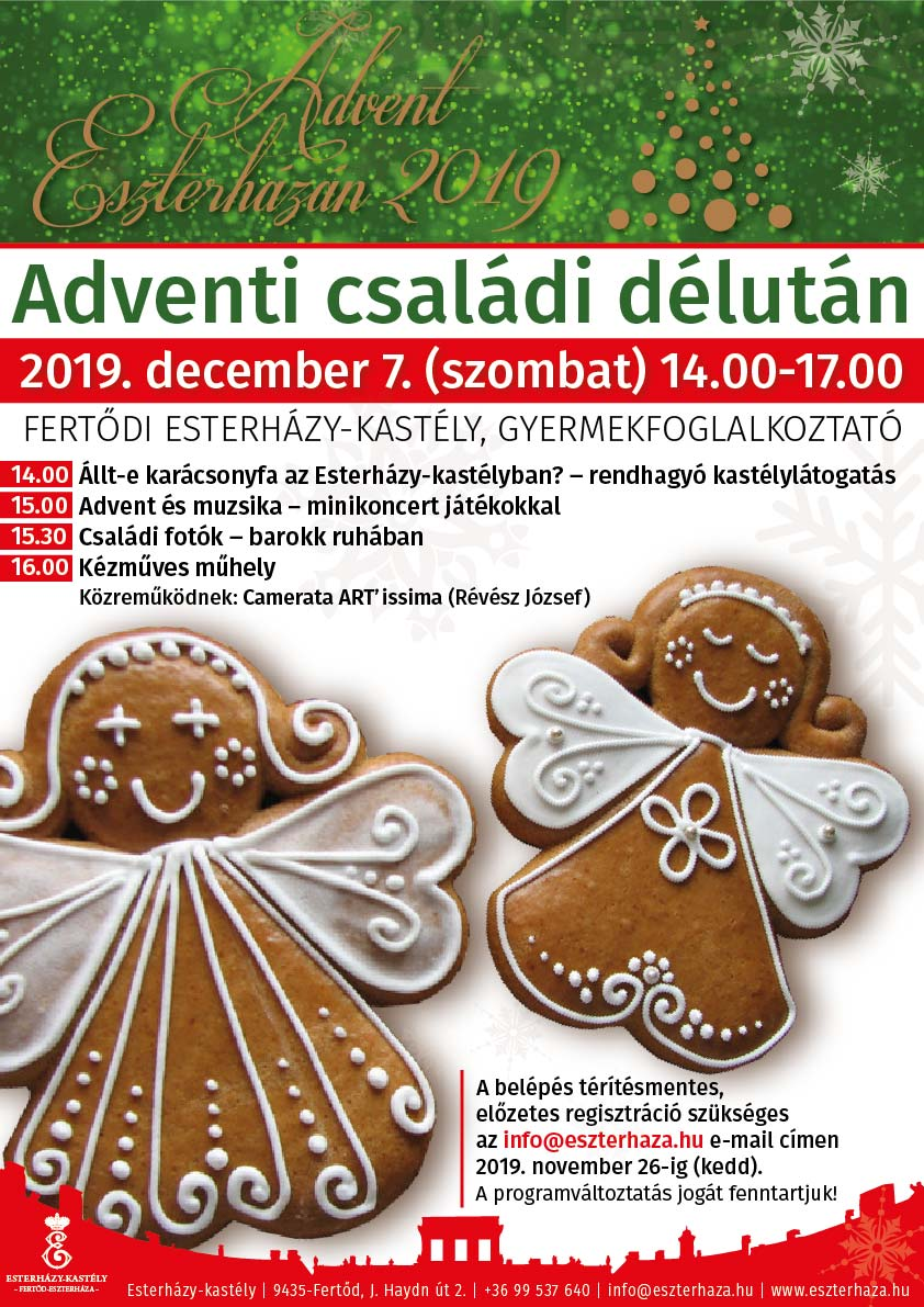 2019_1207_adventi_csaladi_program_EK-01