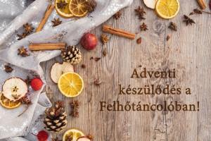 felho_advent