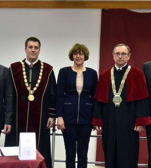 Fotó: www.sopronidarazsak.com (Magasi Dávid)