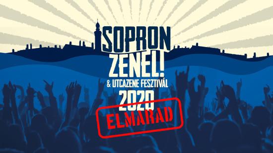 sopronzenel_2020_elmarad_1920x1080