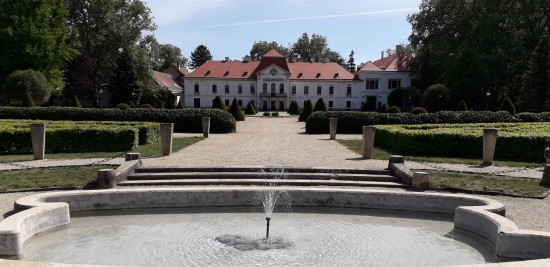 Széchenyi-kastély _Vadász Zoltán (Large)