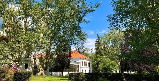 Széchenyi-kastély_Fülöp Regina (Large)