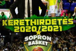kerethird2020v2