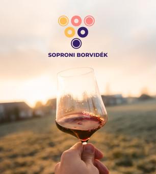 soproni_borvidek_social_fb_post_2000p1