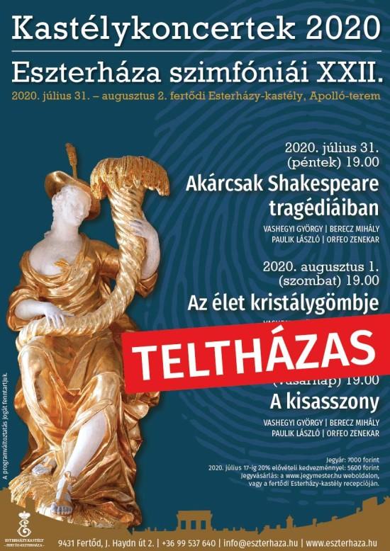 2020_eszterhaza_szimfoniai_XXII_HU_TELTHAZAS-01