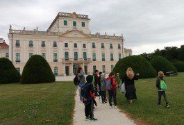muzeumpedagogia04