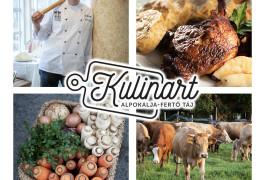 kulinart_erhardt
