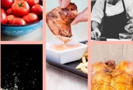 kulinartsajtokep