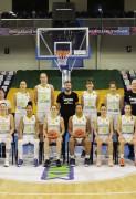 sopron_basket_mk_20202021 (Large)