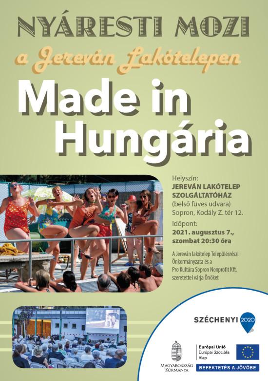 _MadeInHungaria-A5