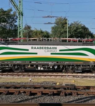 Raaberbahn_Cargo_Vectron_kép2 (Large)